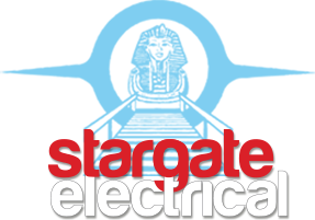Stargate Electrical