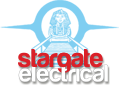 Stargate Electrical NZ.